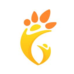 阳光家长学院最新版 v2.0.2 安卓版