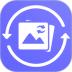 图片恢复助手appv1.3.24 安卓版