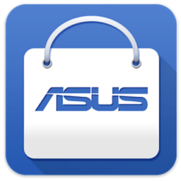 华硕手机应用商店app v4.9.1 安卓版