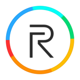 realme社�^官方版 v2.4.1 安卓版