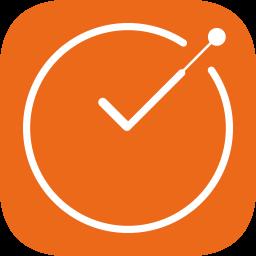 联想手表app官方版