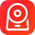 联想摄像机app(lenovo home)