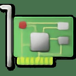 gpu z0.4.3mycrack�h化版