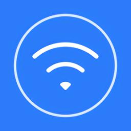 小米wifi软件 v5.6.4 安卓手机版