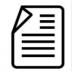 textcatch最新版v3.2.8 官方版