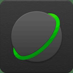 黑鲨浏览器软件 v1.0.20201113 安卓版