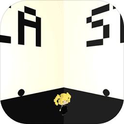 cast游��v0.1 安卓版