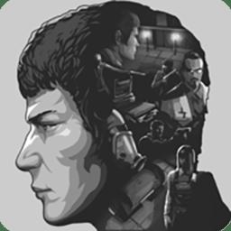间谍战术中文版 v1.21 安卓版