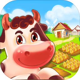 小小庄园游戏 v1.0.1 安卓版