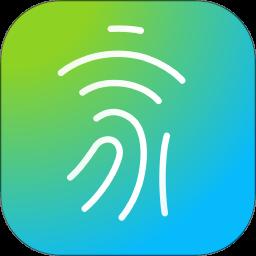 小翼管家�O果版v3.3.8 iphone版