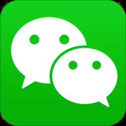 微信�A�槎ㄖ瓢�v7.0.21 安卓版