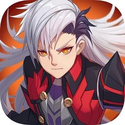 龙刃魔幻暗黑手游 v1.0.0 安卓版