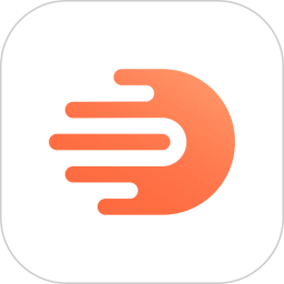 订货宝最新版 v3.12.0 安卓版