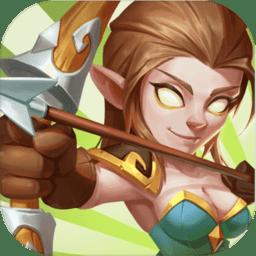 勇者与探险手机版 v0.0.11 安卓版