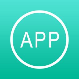 vivo服务安全插件官方版 v4.8.2.1 安卓版