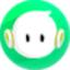oppo手�C助手��X版 v3.8.7.2561 最新版