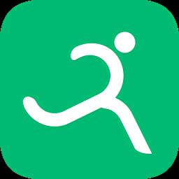 2021马拉松日历手机版v1.0.0 安卓版