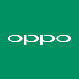 oppo支付插件最新版 v6.3.9 安卓官方版