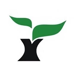 雨林木�L�b�C常用�件工具�Ppc版