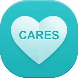 华为手机服务app(hicare)
