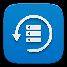 华为手机备份软件 v10.1.1.55 安卓最新版