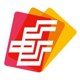 中邮钱包客户端 v2.9.9 安卓最新版