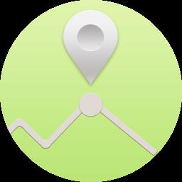 ��海拔�件 v1.2.1 安卓最新版