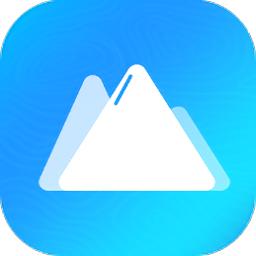 gps海拔�y量�xapp v1.2 安卓版