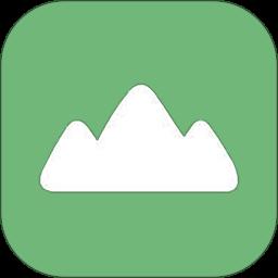 gps海拔表�件 v1.5 安卓版
