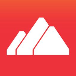 ���r高度表最新版本 v2.1.1 安卓版