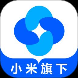 小米金融手机版(天星金融) v8.0.2 安卓官方版