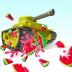 坦克粉碎大作战最新版