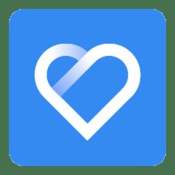 魅族服务手机版v2.3.0 安卓版
