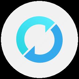 魅族换机助手appv3.0.35 安卓版