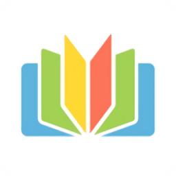 塔读小说app