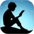 amazon kindle apk(亚马逊阅读) v8.23.0.21 安卓版