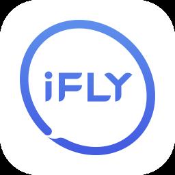 讯飞输入法魅族定制版 v10.0.4 安卓版