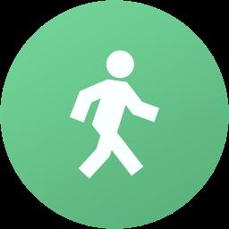 魅族计步器手机版v2.6.8 安卓版