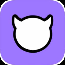 bud官方版v3.48.0 安卓版