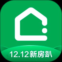 �家租房平�_ v9.29.0 安卓版
