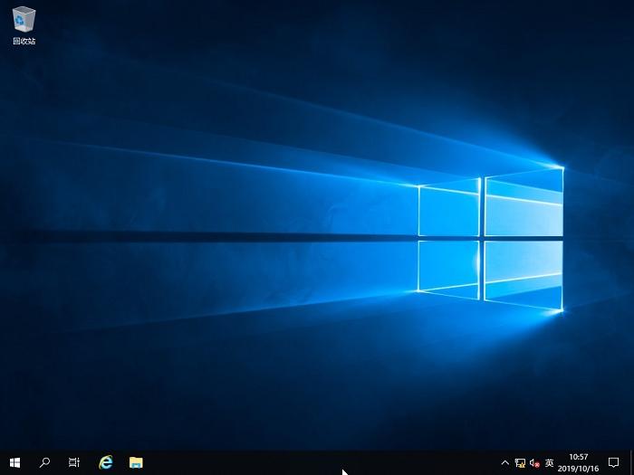 windows server 2019安�b包 官方版