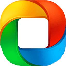 360壁纸手机版v2.2.0 安卓最新版