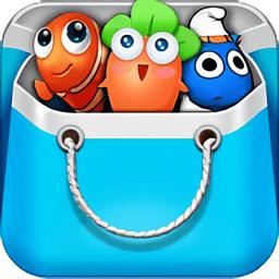 �想游�蛑行�app最新版v2.5