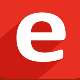 联想e学堂pc版v4.2.4 正版