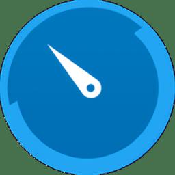 魅族�g�[器appv8.2.1 安卓版