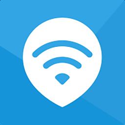 魅族路由器appv1.3.1 安卓版