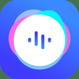 360ai音箱�件 v2.0.2.0003 安卓版