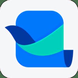 飞书文档app v1.7.0 安卓版