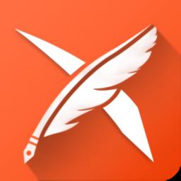 享做笔记appv5.4.13.37800342.9260 安卓最新版
