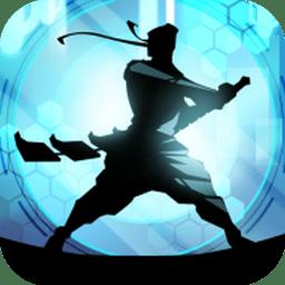 暗影格斗2中文特�e版 v1.0.8 安卓最新版